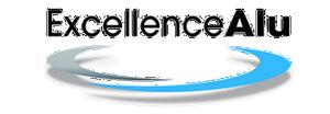 logo excellence alu alsace 2